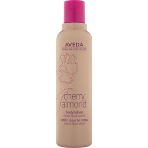 Aveda - Hydration - Cherry Almond Body Lotion