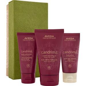 Aveda - Hydration - Gift Set