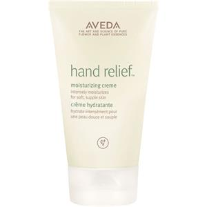 Image of Aveda Body Feuchtigkeit Hand Relief Moisturizing Creme 125 ml