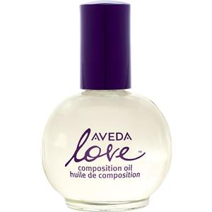 Aveda - Hydration - Composition Oil