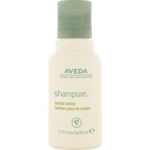 aveda-body-feuchtigkeit-shampure-body-lotion-50-ml