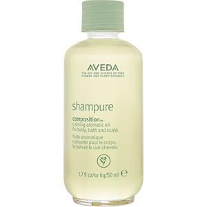 aveda-body-feuchtigkeit-shampure-composition-50-ml