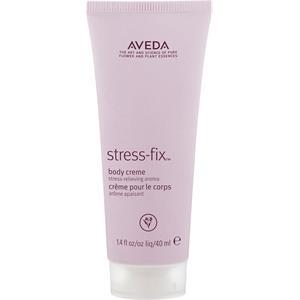 Aveda - Feuchtigkeit - Stress-Fix Body Creme