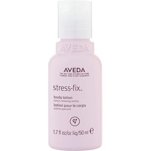 Aveda - Feuchtigkeit - Stress-Fix Body Lotion