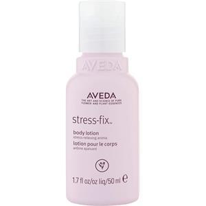 aveda-body-feuchtigkeit-stress-fix-body-lotion-50-ml