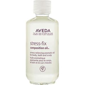 Aveda - Feuchtigkeit - Stress-Fix Composition Oil