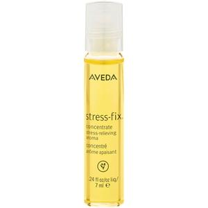 Aveda - Feuchtigkeit - Stress-Fix Concentrate