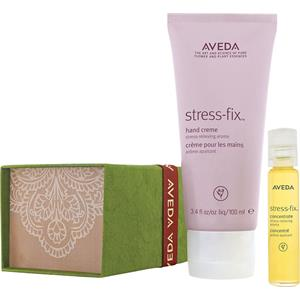 Aveda - Hydration - Stress Relief for the Road Set