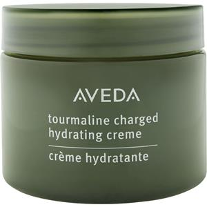 Aveda - Feuchtigkeit - Tourmaline Charged Hydrating Creme