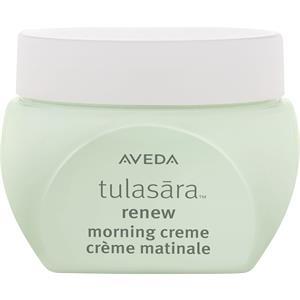 Aveda - Feuchtigkeit - Tulasara Renew Morning Creme