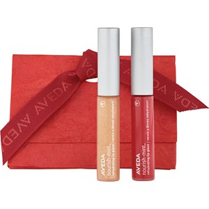 Aveda - Lips - A Gift to Make her Smile
