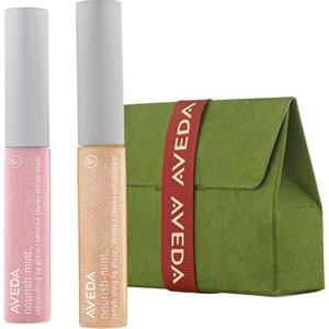 Aveda - Lips - Make her Smile Set