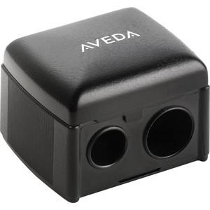 Aveda Makeup Lippen Pencil Sharpener 1 Stk.