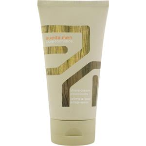 Aveda - Men's Hautpflege - Pure-Formance Shave Cream