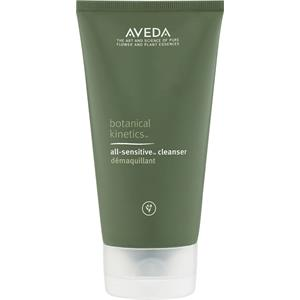 Aveda - Cleansing - Botanical Kinetics All-Sensitive Cleanser