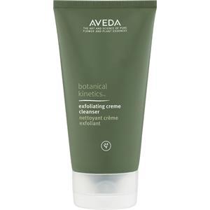 Aveda - Cleansing - Botanical Kinetics Exfoliating Creme Cleanser