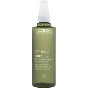 Aveda - Reinigen - Botanical Kinetics Firming/Toning Agent