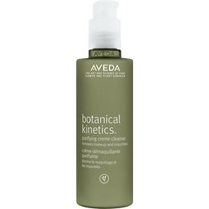 Aveda - Reinigen - Botanical Kinetics Purifying Creme Cleanser