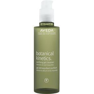 Aveda - Reinigen - Botanical Kinetics Purifying Gel Cleanser