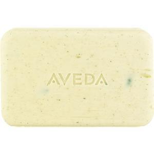 Aveda - Reinigen - Rosemary Mint Bath Bar