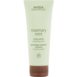 aveda-body-reinigen-rosemary-mint-body-polish-200-ml