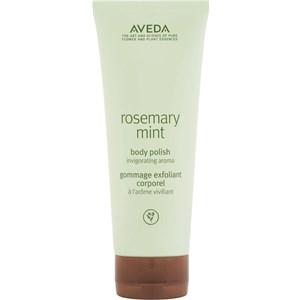 Aveda - Reinigen - Rosemary Mint Body Polish