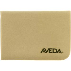 Aveda - Reinigen - Shammy Cloth