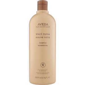 Aveda Hair Care Shampoo Black Malva Shampoo 100...