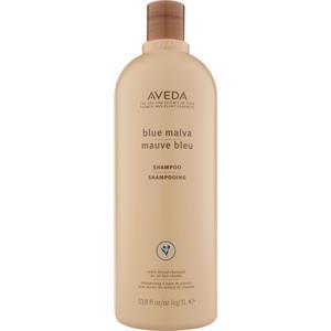 Aveda - Shampoo - Malva blu Shampoo