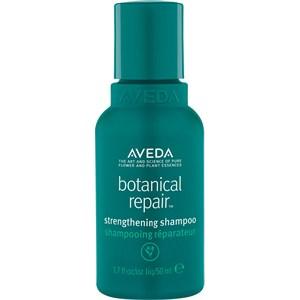 Aveda - Shampoo - Botanical Repair Strenghtening Shampoo