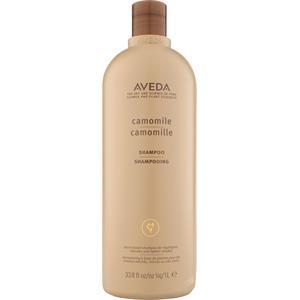Aveda - Shampoo - Camomile Shampoo