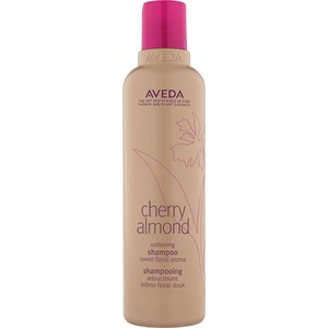 Aveda - Shampoo - Cherry Almond Softening Shampoo