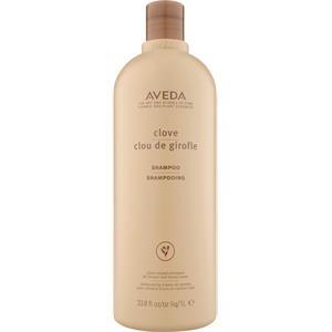 Aveda - Shampoo - Clove Shampoo