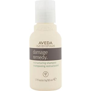 Aveda - Shampoo - Damage Remedy Restructuring Shampoo