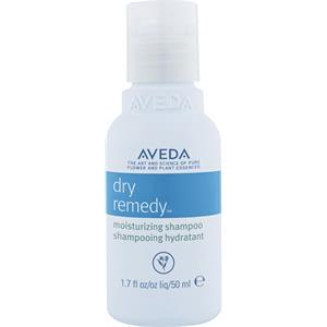 aveda-hair-care-shampoo-dry-remedy-moisturizing-shampoo-50-ml