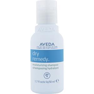 Aveda Hair Care Shampoo Dry RemedyMoisturizing Shampoo