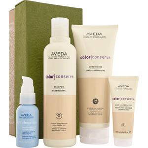 Aveda - Shampoo - Geschenkset
