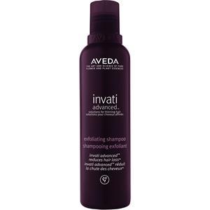 Aveda - Shampoo - Invati Advanced Exfoliating Shampoo