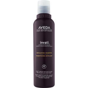 Aveda - Shampoo - Invati Exfoliating Shampoo