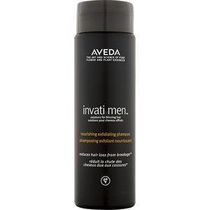Aveda - Shampoo - Exfoliating Shampoo