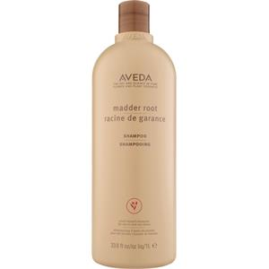 Aveda - Shampoo - Madder Root  Shampoo