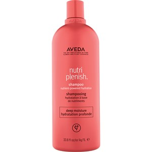 Aveda - Shampoo - Nutri Plenish Deep Moisture Shampoo