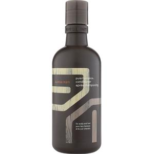 aveda-hair-care-shampoo-pure-formance-conditioner-50-ml