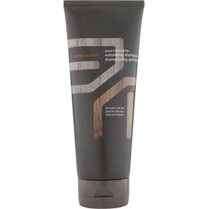 Aveda Hair Care Shampoo Pure-FormanceExfoliating Shampoo