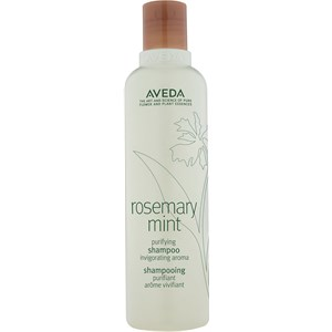 Aveda - Shampoo - Rosemary Mint Purifying Shampoo
