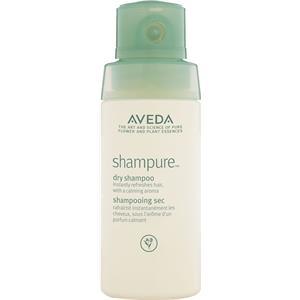 Aveda - Shampoo - Shampure Shampoo a secco