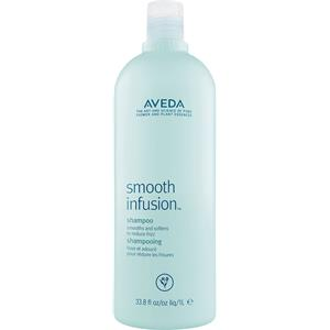 aveda-hair-care-shampoo-smooth-infusion-shampoo-50-ml