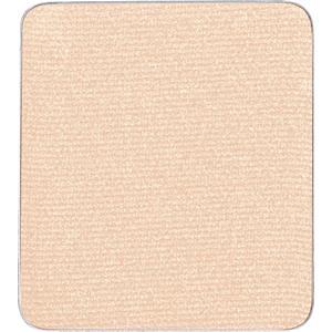 Aveda - Solstice Bloom - Petal Essence Single Eye Color