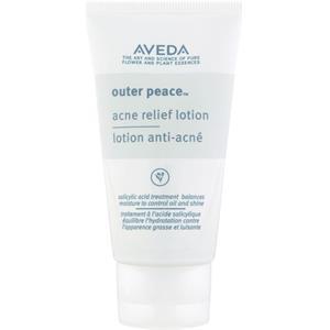 Aveda - Spezialpflege - Blemish Relief Lotion
