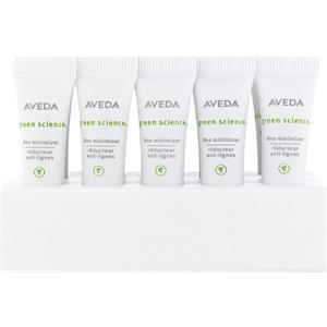 Aveda - Pielęgnacja specjalna - Line Minimizer